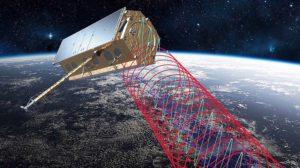 El anunció de Hisdesat sobre la puesta en servicio del satélite Paz subraya que la principal misión de Paz está orientada a funciones de naturaleza militar.