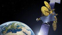 Los Spanisat NG deberían sustituir desde 2020 a los Xtar-Eur y Spainsat, cuya vida operativa está próxima a terminar.