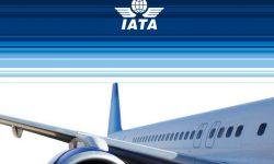 IATA eleige Madrid como su principal centro operativo a nivel mundial
