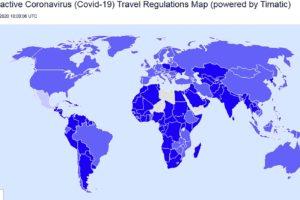 Pincha sobre la imagen para acceder al mapa interactivo de IATA.