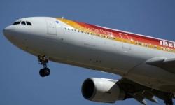 Los pilotos de Iberia son el primer colectivo de la aerolínea en ratificar el acuerdo alcanzado entre la dirección y sus representantes sindicales.