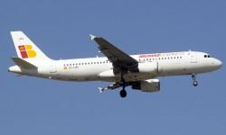 El Comité de Resolución de Conflictos de Iberia ha resuelto a favor de los argumentos de SEPLA contra la dirección de Iberia respecto a los pilotosde Iberia Express.