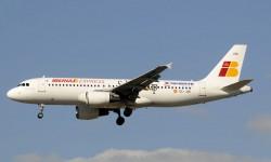 El Comité de Resolución de Conflictos de Iberia ha resuelto a favor de los argumentos de SEPLA contra la dirección de Iberia respecto a los pilotos de Iberia Express.