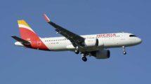 Entre los clientes de Avolon están, en España, Evelop, Iberia y Privilege.