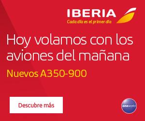 Iberia-Enero-2019-300x250-1.jpg