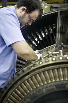 El nuevo ERE de Iberia afectará a un máximo de 955 trabajadores hasta el 31 de diciembre de 2019.