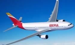 El pedido de ocho Airbus A330-200 se realizó al mismo tiempo que el de otros ocho A350-900 que comenzarán a llegar en 2020.