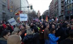 El nuevo acuerdo pone fin a los cuatro años más tortuosos de Iberia por las relaciones entre los empleados y la anterior dirección.
