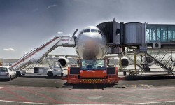 Aena ha recibido 167 ofertas para las 46 licencias de hnadling de los 19 aeropuertos con más de 1 millón de pasajeros