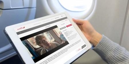 Immfly es un portal de descargas de contenidos multimedia tanto gratuitos como de pago.