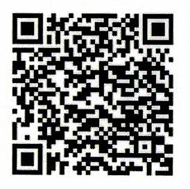 Escanea este código para ver más información de Madrid en el Índice Altran 2016.