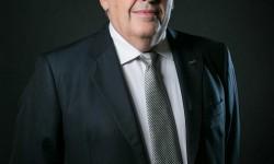 Jaime Arqué es el nuevo presidente e la Asociación Europea de Helicópteros