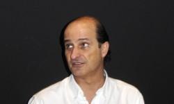 Javier Gomez Barrero, nuevo presidente de SEPLA.