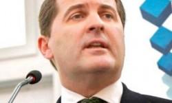 José Manuel Vargas dimite como presidente de Aena