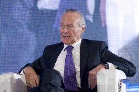 Josep Piqué, nuevo presidente del consejo de administración de ITP Aero ha sido, entre otros, ministro de varias carteras, y presidente de Vueling y es también consejero independiente de Aena entre varios cargos.