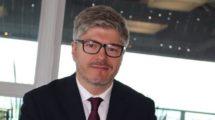 Juan Carlos Salazar nuevo secretario general de OACI.