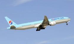Las aerolíneas de Asia Pacífico siguen con su ritmo de crecimiento