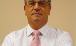 Koldo Grajales formará parte del Comité Ejecutivo de Hegan en representación de LTK.