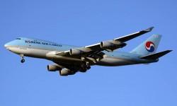 las aerolíneas están reactivando muchos de los aviones de carga que habían parado en los últimos años.