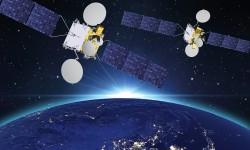 Thales Alenia Space construirá dos nuevos satélites de telecomunicaciones para Corea del Sur
