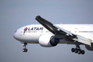 Con el anuncio de la compra de Latam por Delta, esta abandonó el proyecto de negocio conjunto con Iberia y pronto dejara de pertenecer a la alianza Oneworld.