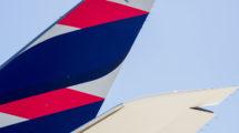 LATAM cuenta con aerolíneas en Argentina, Brasil, Chile, Colombia, Ecuador, México, Paraguay y Perú