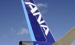 El nuevo avión Boeing 737MAX tendrá el mismo cono de cola que el Boeing 787 Dreamliner