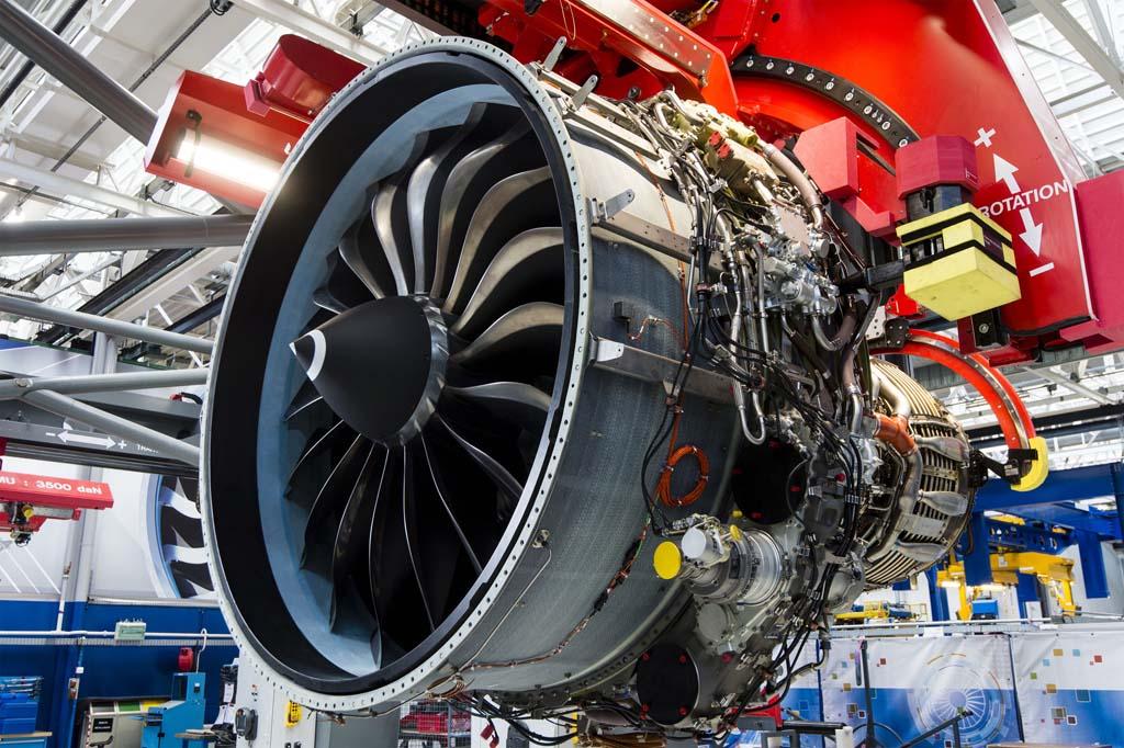 Tres fabricantes han elegido ya el motor LEAP para sus aviones: Airbus para los A320neo (LEAP-1A); Boeing para el 737 MAX (LEAP-1B) y COMAC para el C919 (LEAP-1C).