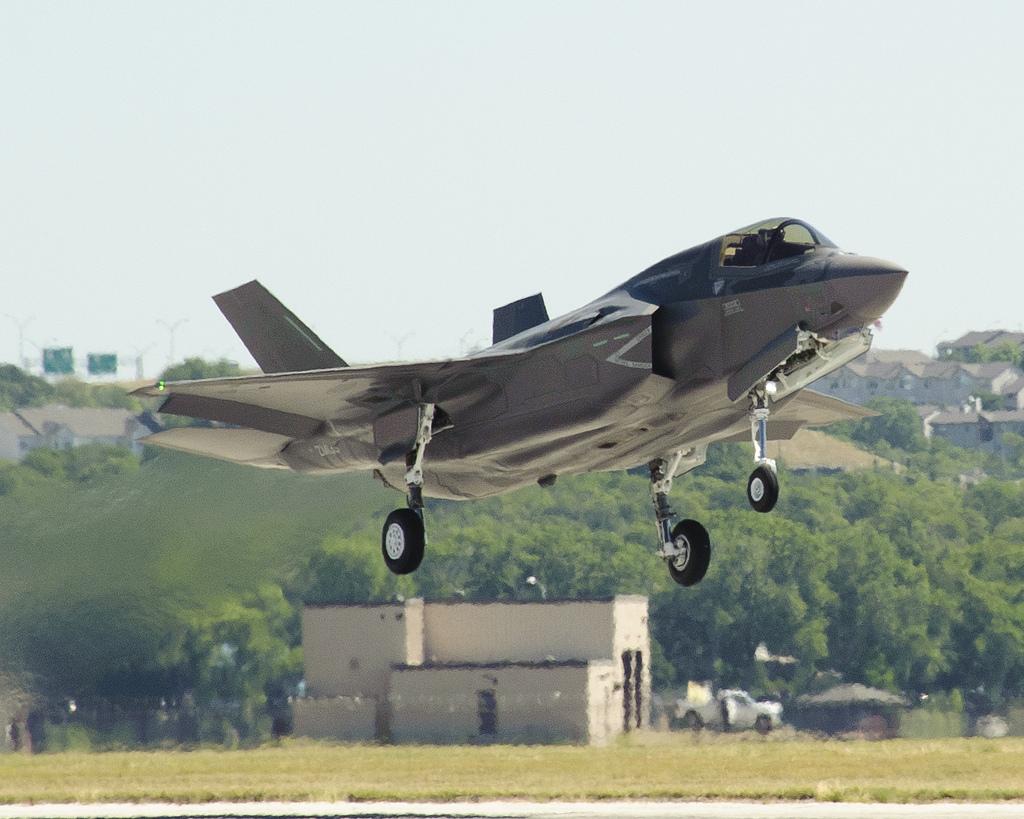LM_F35B_RAF
