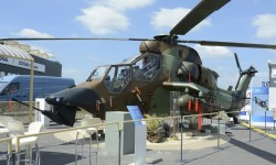 Airbus Helicopters Tigre