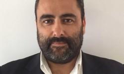 Leonardo Falcó ha sido nombrado director general de European Flyers