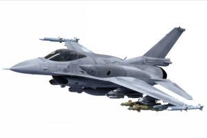 Los F-16 para Filipinas reforzaran a una docena de Korea Aerospace Industries FA-50.