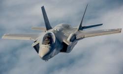 Boeing cree que los daneses han elevado los precios del F/A-18 y bajado los del F-35 en la evaluación para que el segundo saliese beneficiado.º
