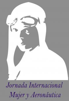 El 20 de marzo se celebrará la Primer Jornada Internacional de Mujer y Aeronáutica