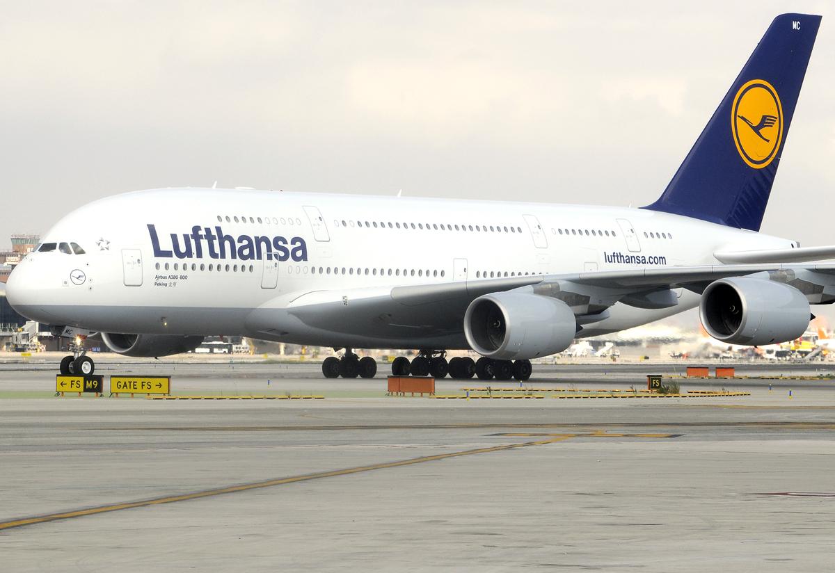 Airbus A380 de Lufthansa_02