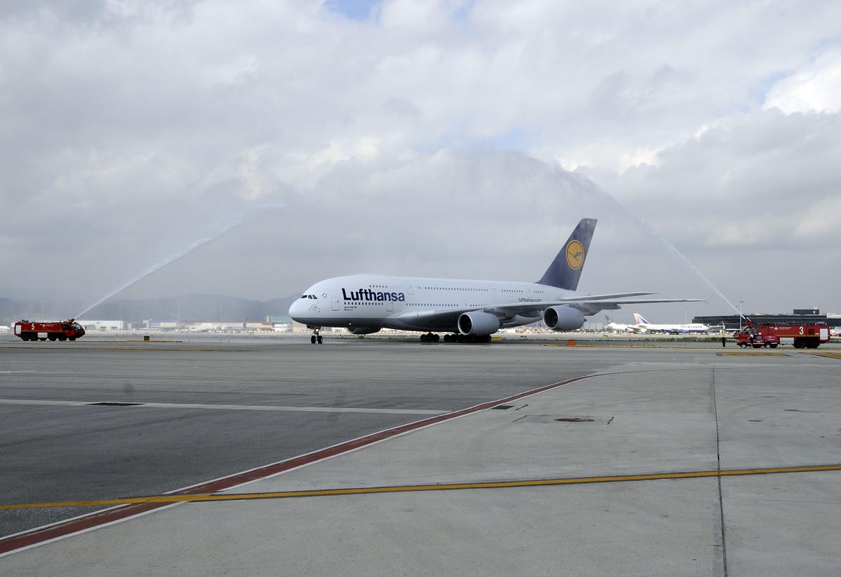 Airbus A380 de Lufthansa_04