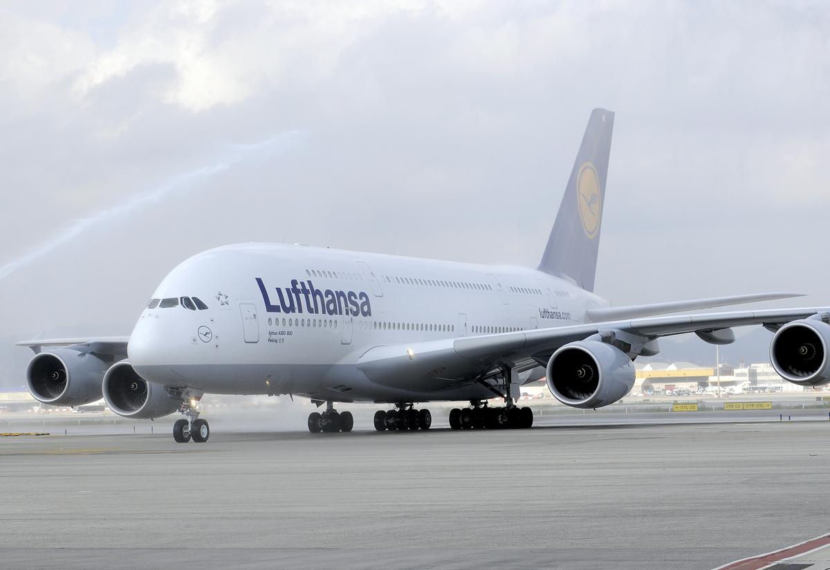 Airbus A380_05