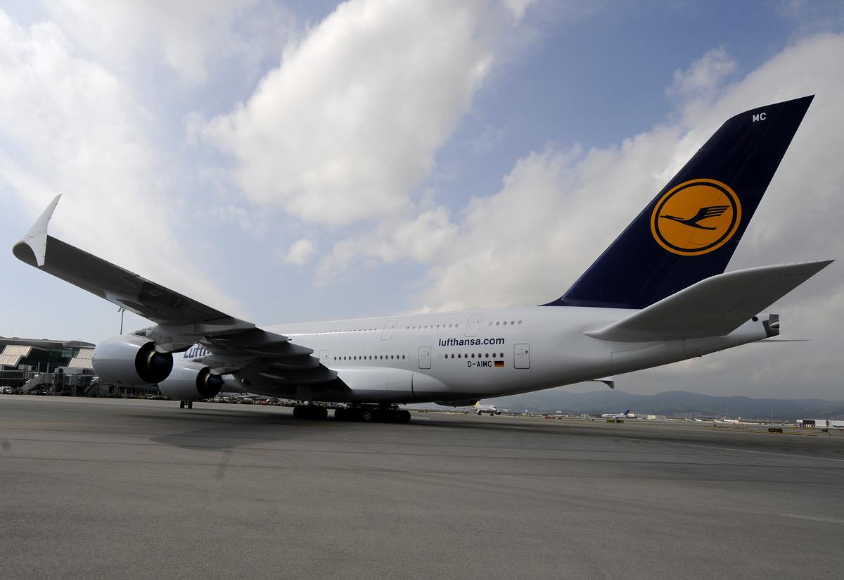 AirbusA380 de Lufthansa_07