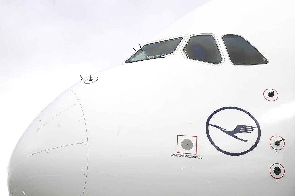 Airbus A380 de Lufthansa_15