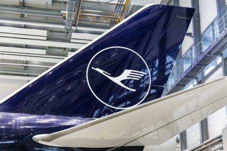 Lufthansa no es la primera aerolínea cuyos nuevos colores no responden a las espectativas.
