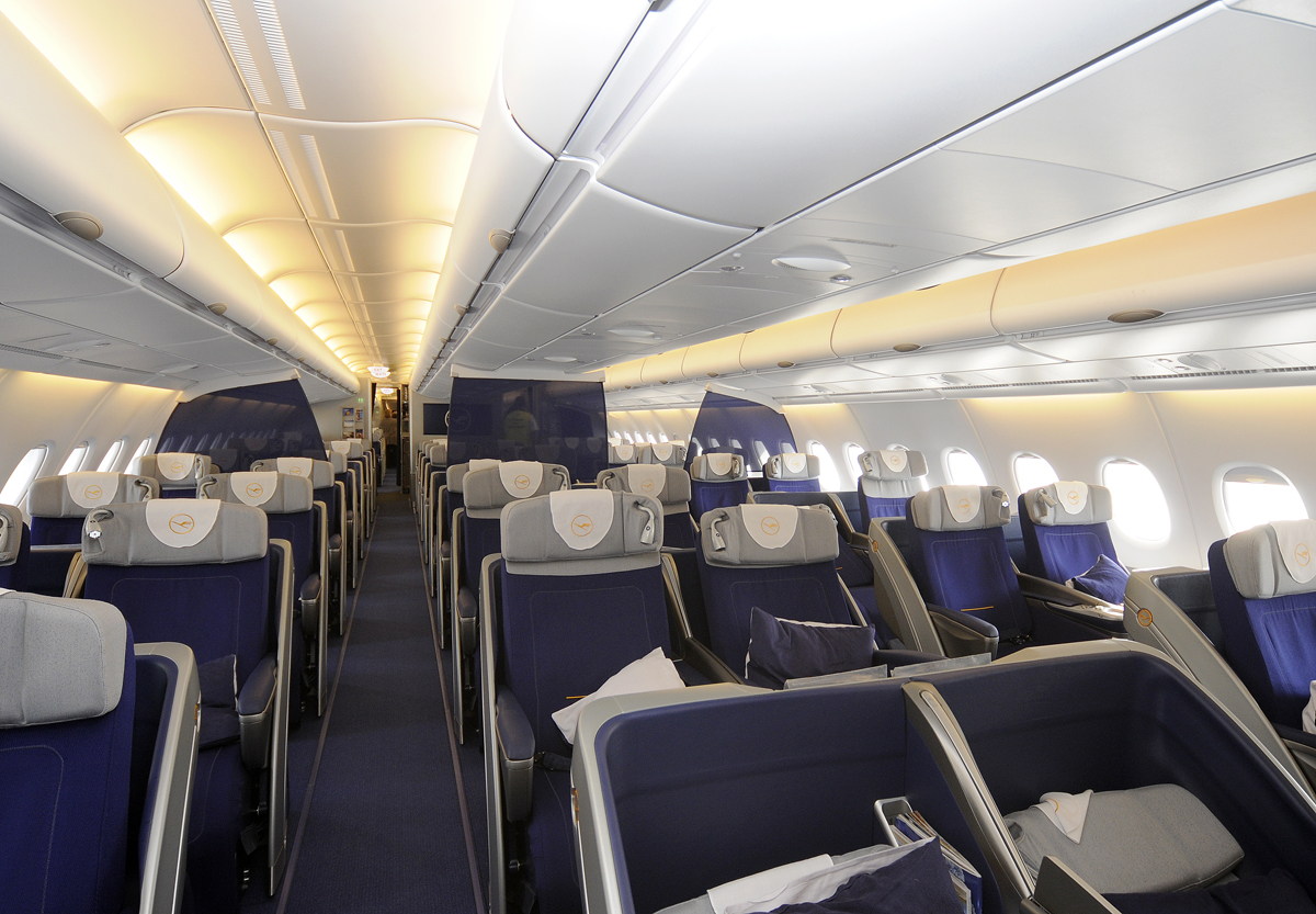 Airbus A380 de Lufthansa_30