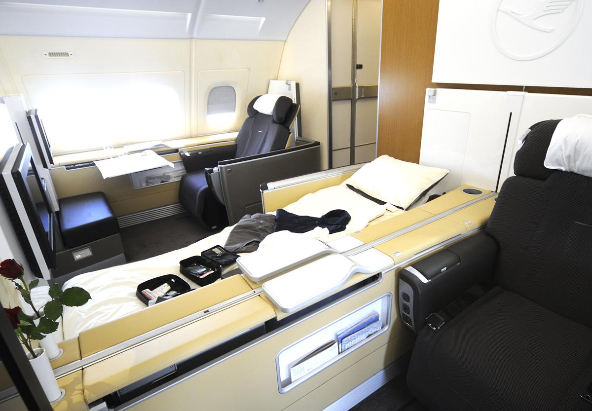 Airbus A380 de Lufthansa_67