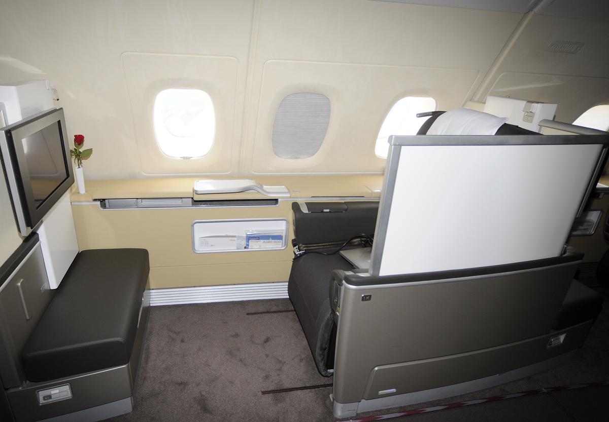 Airbus A380 de Lufthansa_108