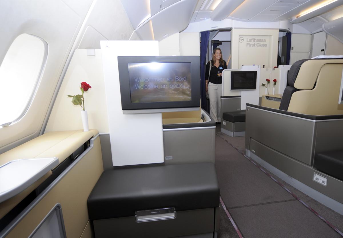 Airbus A380 de Lufthansa_109