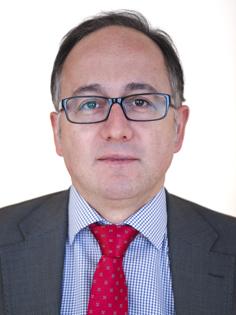 Luis Gallego, presidente de Iberia, elegido Ingeniero del Año por el COIAE