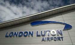 Luton se convierte en el sexto aeropuerto de AENA por pasajeros, por delante del de Alicante y por detrás del de Gran Canaria.