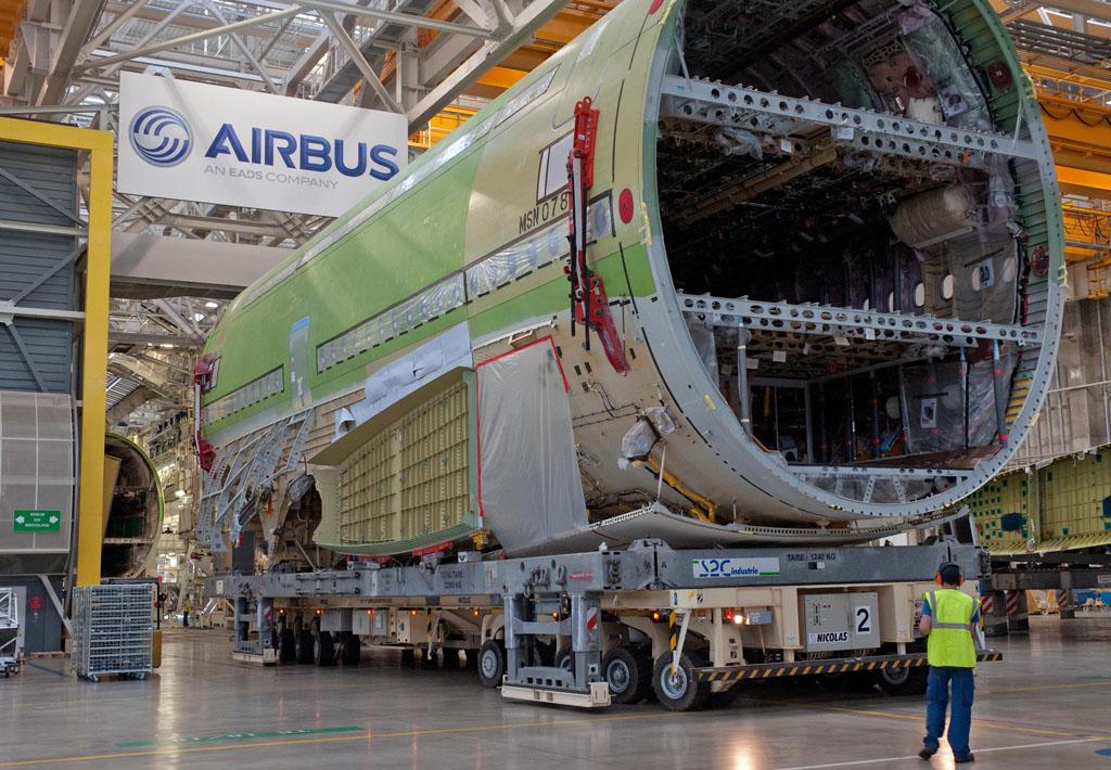 Malaysia_A380_03