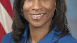 Jeanette Epps tercera astronáuta de la NASA para la primera msiión operativa de la cápsula Boeing CTS-100 Starliner.