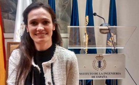 Noelia Sánchez-Ortiz