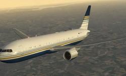 Privilege finalmente incorporará un Boeing 767 que antes operó LOT.